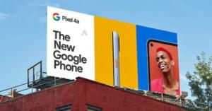 Google Pixel 4A FAQ